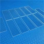 『嘉颢』3mm高硼硅玻璃 耐高温耐热防烫膨胀视镜可用 可定制定做