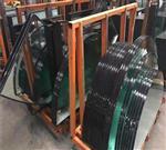 许昌钢化中空玻璃LOWE玻璃厂家生产 安微国隆玻璃品质玻璃