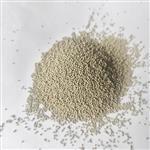 厂家直销40目60目打砂机用无尘砂 25公斤包装