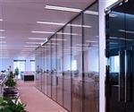 南开区安装玻璃隔断专区