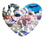 内圆磨砂轮、外圆磨砂轮、双端面磨砂轮、凸轮轴砂轮、平面磨砂轮
