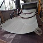 四层双系统玻璃夹胶炉 两层岩板夹胶炉性能优势