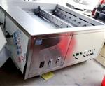 鲁通供应超声波滤芯清洗机报价超声波滤芯清洗机