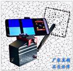 数显钢化应力测试仪