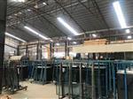 广东钢化玻璃厂家
