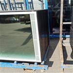合肥中空玻璃-合肥中空玻璃厂家价格地址