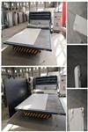 机械厂家夹胶炉 岩板夹胶炉 面包真空炉尺寸支持定做