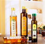 玻璃橄榄油瓶 橄榄油瓶价格 厂家现货直发