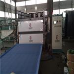 两层双工位 四层双系统岩板夹胶炉 夹丝炉支持定制 厂家供应