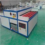 中空玻璃生产设备