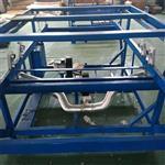 清洗打胶一体机ZYWXJT1200工厂(可定制)