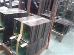 5--19mm钢化玻璃