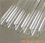 设备用玻璃,2mm 高硼硅玻璃