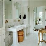 家具钢化玻璃
