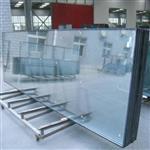 防弹玻璃柜橱台面