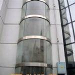 北京弯钢化玻璃
