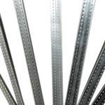 批发中空玻璃铝条厂