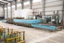 广州玻璃厂