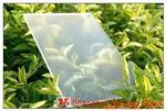 超白太阳能玻璃,光伏玻璃