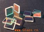 彩灯装饰玻璃