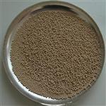 10X分子筛/玻璃干燥剂