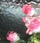 创意水纹艺术玻璃