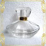 30ml玻璃香水瓶
