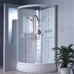淋浴房玻璃,澳标,美标
