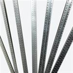 已达国标的中空铝隔条厂家,有质量保证价格低的中空铝隔条