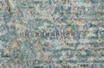 供应大理石纹纸/杭州万胜通玻璃