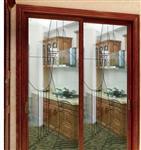 苏州移门玻璃,镶嵌玻璃,装饰玻璃