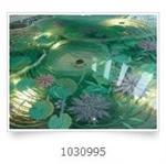 艺术水景装饰玻璃