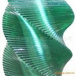 玻璃柱  叠层玻璃
