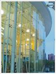 深圳夹胶玻璃