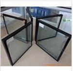 徐州中空玻璃销售