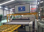 玻璃清洗机-远图科技发展有限公司