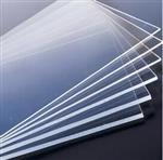 亳州优质镀膜玻璃