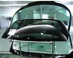 泰安轿车玻璃厂家