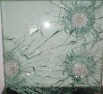 泰安汽车防弹玻璃价格