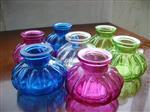 玻璃瓶许愿瓶