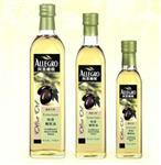 装橄榄油玻璃瓶