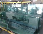 杭州钢化厂
