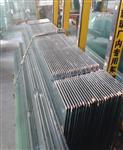 杭州干法夹胶玻璃价格