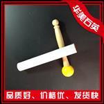 音乐橡胶棒    水晶钵专用橡胶板
