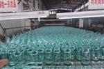 750毫升菌种瓶优质供应商枣庄福兴玻璃