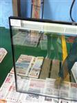 盐城内置百叶窗系统出售