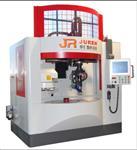 专业生产定制异型玻璃磨边机JR80