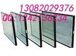 建筑中空玻璃厂家供应