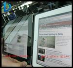 厦门AG防眩光玻璃厂