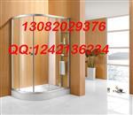 浴室钢化玻璃